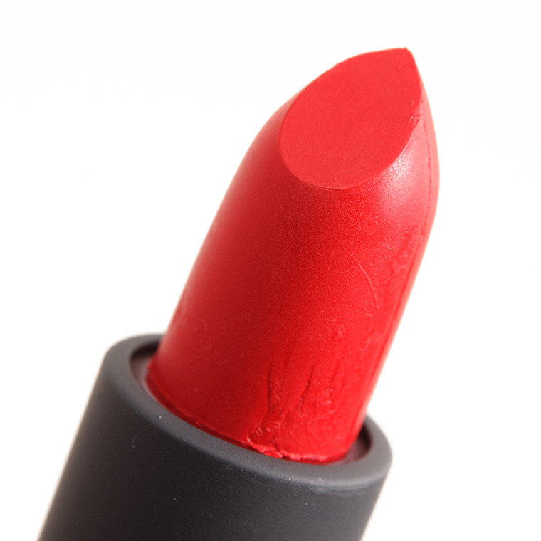 Bite Beauty Holly Luminous Crème Lipstick