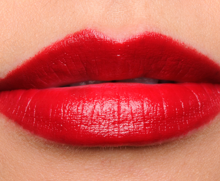 Bite Beauty Tannin Luminous Creme Lipstick