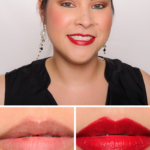 Bite Beauty Tannin Luminous Crème Lipstick