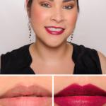 Bite Beauty Mulberry Luminous Crème Lipstick