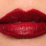 Bite Beauty Scarlet Luminous Crème Lipstick