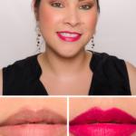Bite Beauty Palomino Luminous Crème Lipstick
