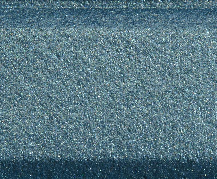 Cle de Peau Pewter Veil #1 Eyeshadow
