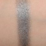 Cle de Peau Pewter Veil #2 Eyeshadow