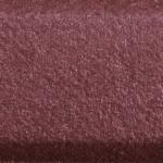 Cle de Peau Golden Lace #1 Eyeshadow