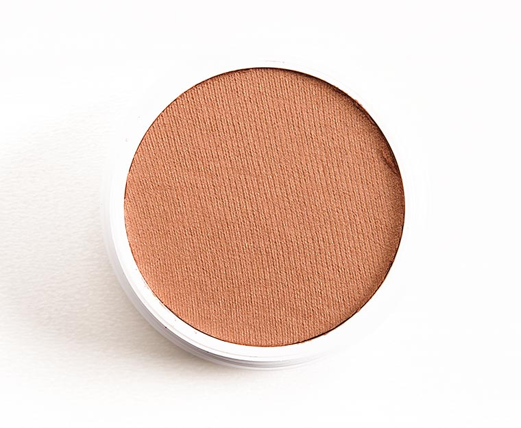 ColourPop Santos Super Shock Cheek
