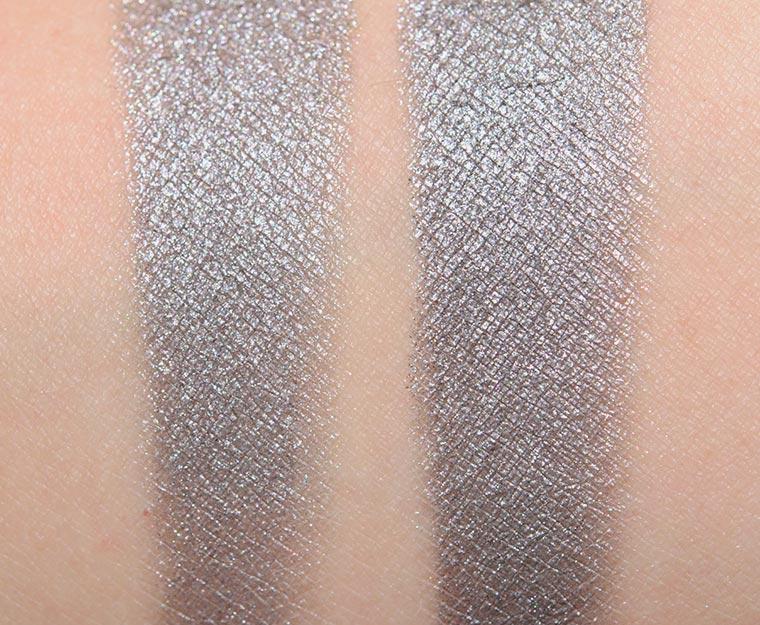 Dior Blue Garden #5 Eyeshadow