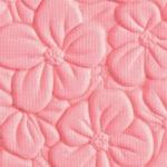 Dior Floral Pink (844) Glowing Gardens Diorblush