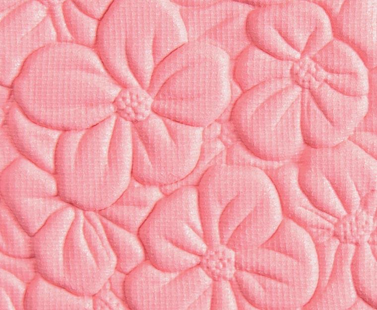 Dior Floral Pink (844) Diorblush