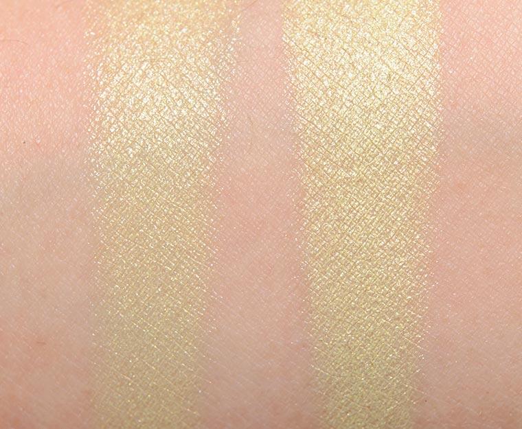 Dior Rose Garden #1 Eyeshadow
