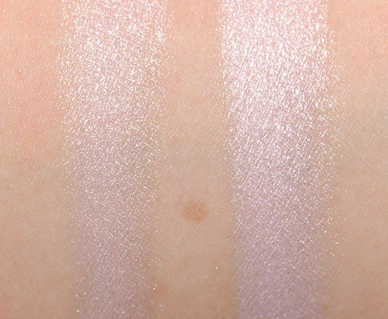Dior Rose Garden #3 Eyeshadow
