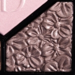 Dior Rose Garden #5 Glowing Gardens Eyeshadow