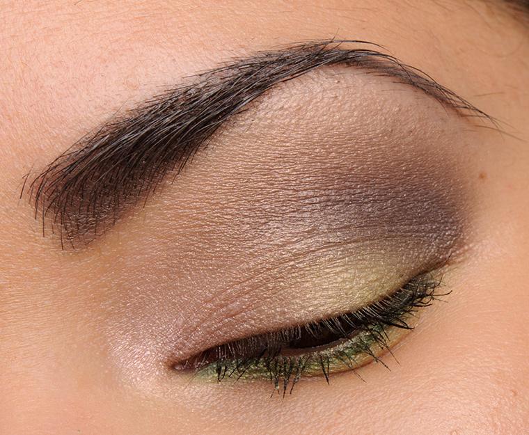 Dior Rose Garden (451) Eyeshadow Palette