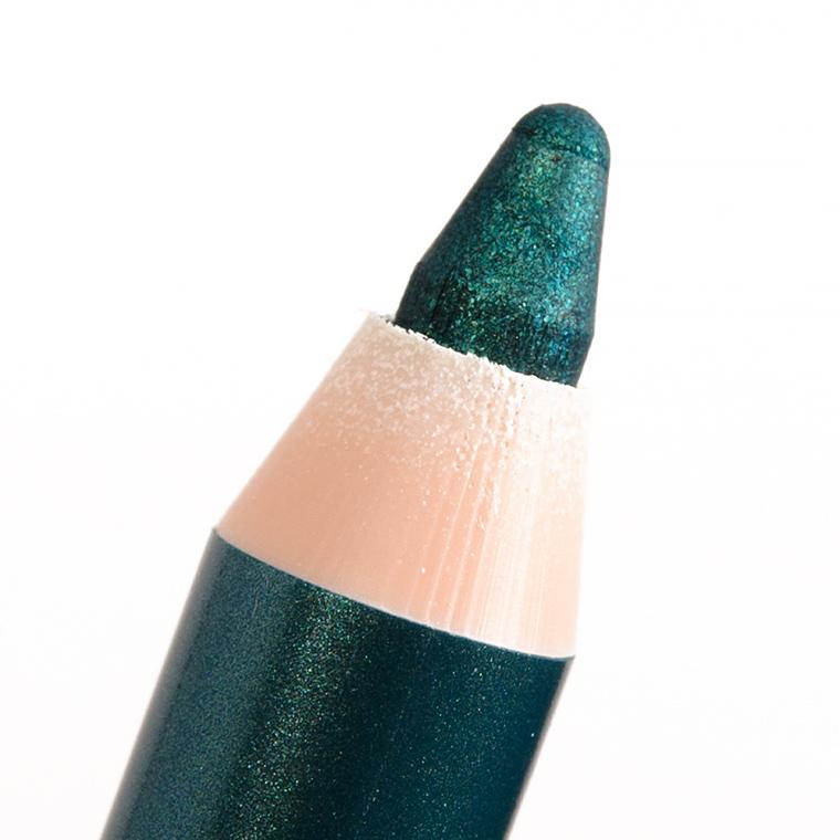 Lancome Paradis Drama Liqui-Pencil Longwear Eyeliner