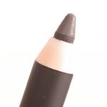 Lancome Pluie Drama Liqui-Pencil Longwear Eyeliner