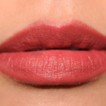 MAC Aim to Please Velvetease Lip Pencil