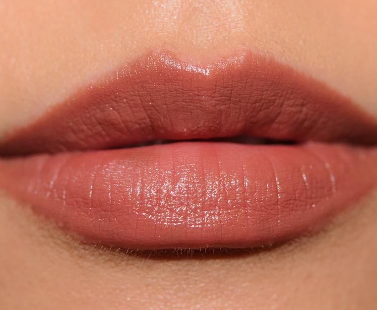 MAC Among the Fireflies Lipstick