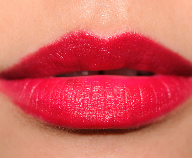MAC Anything Goes Velvetease Lip Pencil
