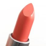 MAC A Sprinkle of Magic Lipstick