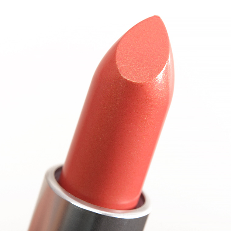 MAC A Sprinkle of Magic Lipstick