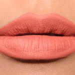 MAC Back in Vogue Retro Matte Liquid Lipcolour