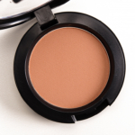 MAC Cheek Pollen Powder Blush