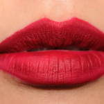 MAC Dance With Me Retro Matte Liquid Lipcolour