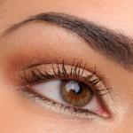 MAC Faerie Fayre Foiled Eyeshadow