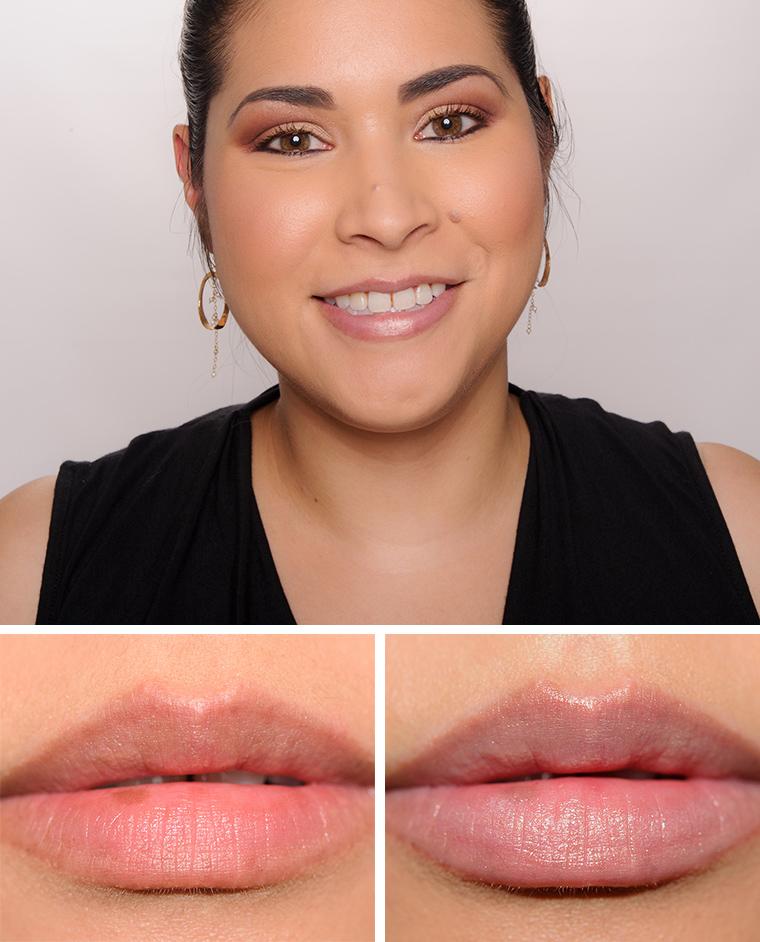 MAC Gossamer Wing Lipstick