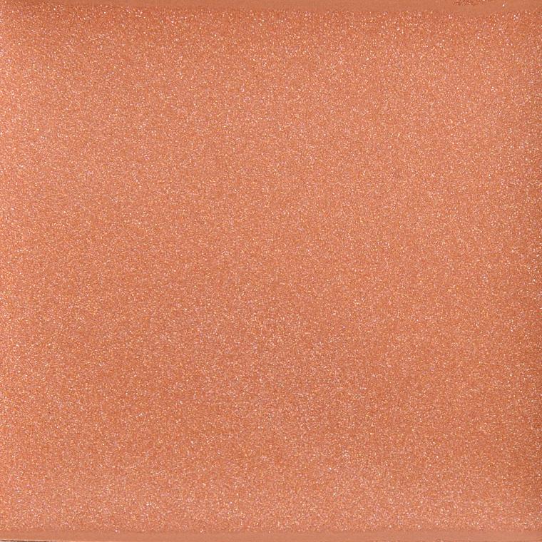 MAC Tint Cream Colour Base
