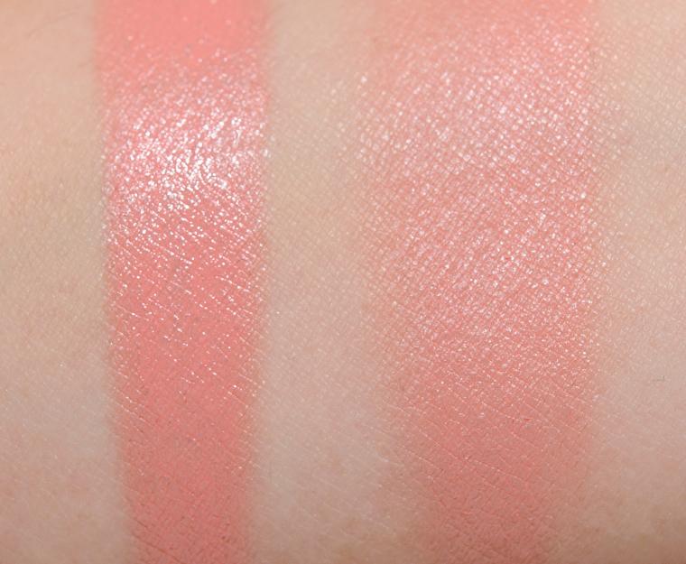 MAC Every Time You Go Cream Colour Base