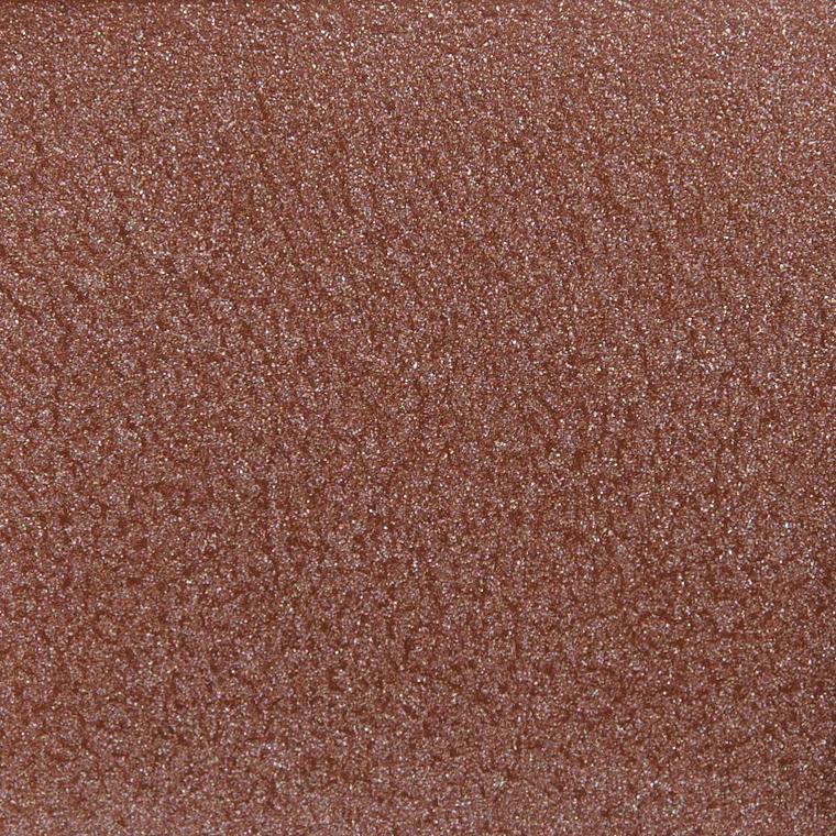 MAC Root Cream Colour Base