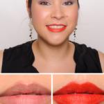 MAC Lover\'s Lane Velvetease Lip Pencil