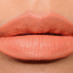 MAC Mademoiselle Retro Matte Liquid Lipcolour