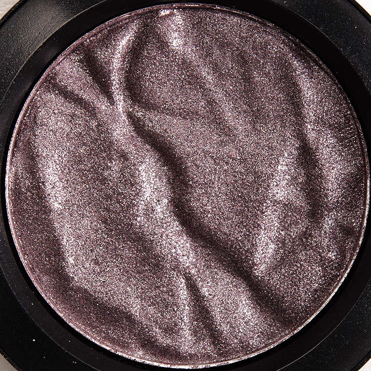 MAC Magic In Your Eyes Foiled Eyeshadow