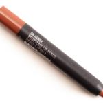 MAC Oh Honey Velvetease Lip Pencil