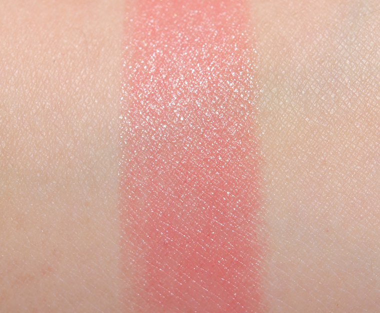 MAC Only You Lipstick