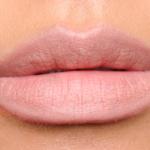 MAC Promise Me Velvetease Lip Pencil
