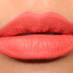 MAC Rich & Restless Retro Matte Liquid Lipcolour