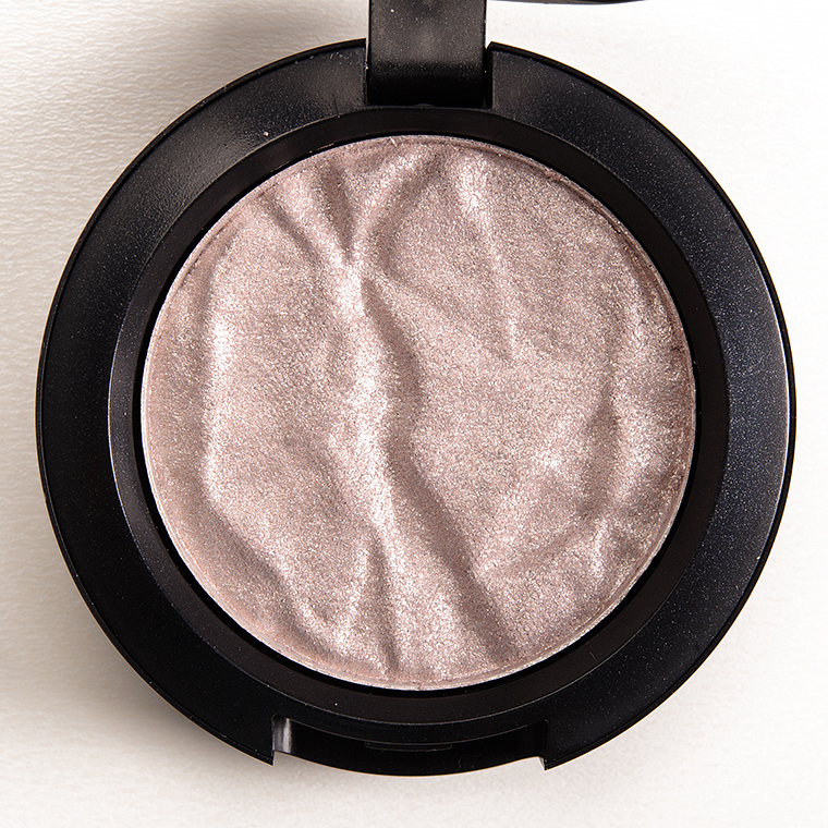 MAC Sweet Illusion Foiled Eyeshadow