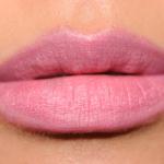 MAC Tease Me Velvetease Lip Pencil