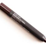 MAC Velvet Teen Velvetease Lip Pencil