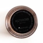 Makeup Geek Asteroid Sparklers