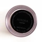 Makeup Geek Aurora Sparklers