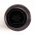 Makeup Geek Dark Matter Sparklers
