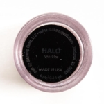 Makeup Geek Halo Sparklers
