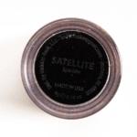 Makeup Geek Satellite Sparklers