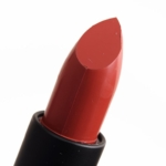NARS Banned Red Lipstick (Discontinued)