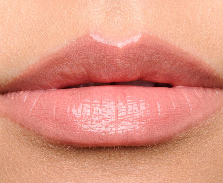 NARS Vida Loca Lipgloss