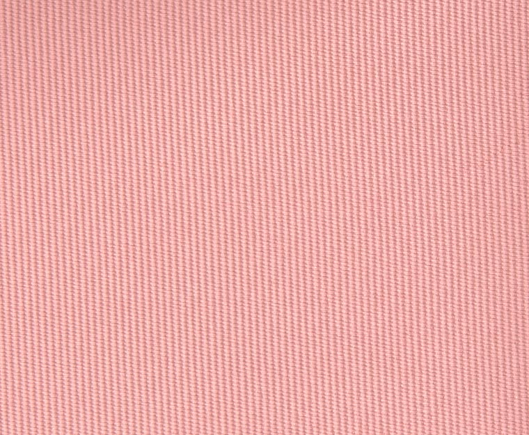 NARS Impassioned Blush